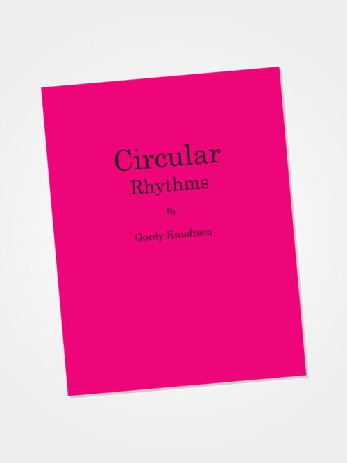 Circular Rhythms