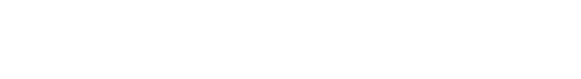 GK-Music Retina Logo