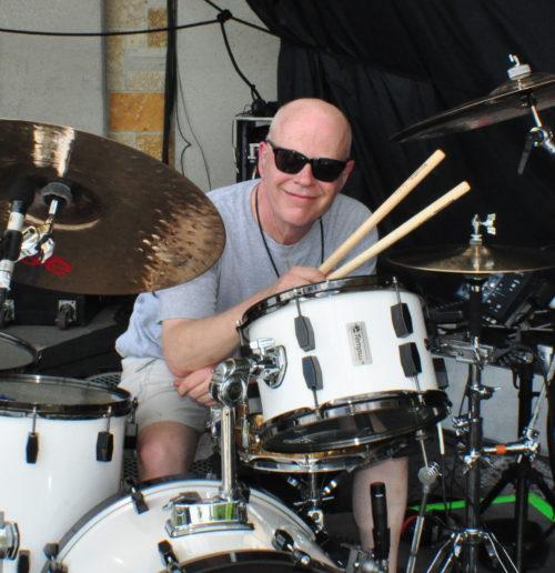 Steve Miller Band — 2013 Tour